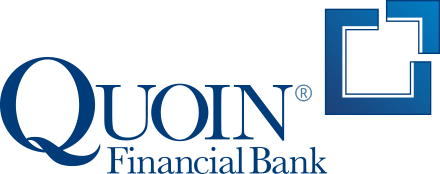 Quoin Financial Bank